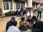 ketua-himpunan-mahasiswa-kabupaten-natunahmkn-tanjungpinang.jpg