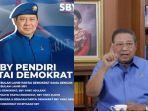 ketua-majelis-tinggi-partai-demokrat-susilo-bambang-yudhoyono-sby.jpg