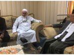 ketua-mui-sulawesi-tengah-hs-ali-bin-muhammad-aljufri-menemui-maruf-amin.jpg