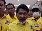 ketua-partai-golkar-banggai-terpilih-beniyanto-tamoreka-tengah.jpg