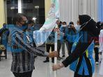 ketua-umum-pegurus-provinsi-pertina-sulawesi-tengah.jpg