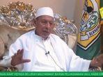 ketua-utama-alkhairaat-habib-saggaf-bin-muhammad-aljufri-1.jpg