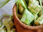 ketupat-hidangan-khas-lebaran.jpg