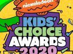 kids-choice-awards-2020.jpg