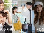 kolase-drama-jtbc-yang-tayang-september-2020.jpg