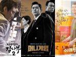 kolase-drama-korea-baru-yang-tayang-januari-2020.jpg