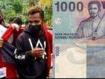 kolase-foto-jokowi-dan-uang-pecahan-rp1000.jpg