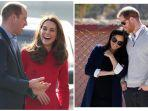 kolase-foto-pangeran-william-dan-kate-middleton-serta-pangeran-harry-dan-meghan-markle.jpg
