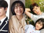 kolase-kim-yo-han-so-ju-yeon-dan-poster-drama-cina-a-love-so-beautiful.jpg