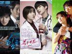 kolase-poster-drama-kbs.jpg