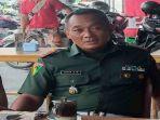 komandan-detasemen-polisi-militer-den-pom-xiii2-palu-didik-kurniawan-wibowo.jpg