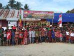 komando-distrik-militer-kodim-1306donggala-gelar-bakti-sosial-di.jpg