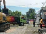 kondisi-arus-lalu-lintas-di-jl-jati-kelurahan-nunu-kecamatan-tatanga-kota-palu.jpg