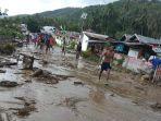 kondisi-banjir-desa-balongga-kecamatan-dolo-selatan-sigi.jpg