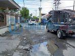 kondisi-jalan-di-area-tugu-di-kelurahan-nunu-kecamatan-tatanga-kota-palu.jpg