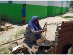 kondisi-pengungsiang-di-desa-rogo-kecamatan-dolo-selatan-kabupaten-sigi-11.jpg