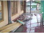kondisi-ruang-darurat-masjid-al-aqsa-roviga-tondo.jpg