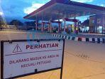 kondisi-spbu-kelurahan-tondo-kecamatan-mantikulore-kota-palu-pasca-insiden-kebakaran-minibus.jpg