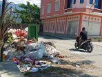 kondisi-tps-di-jl-pue-bongo-kelurahan-boyaoge-kecamatan-tatanga-kota-palu.jpg