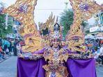 kostum-karnaval-17-agustus.jpg