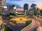 kota-seoul-di-korea-selatan.jpg