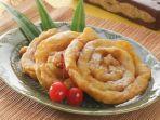 kue-tradisional-perut-ayam-pisang-nangka.jpg