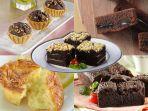 kumpulan-5-resep-brownies-panggang-enak-dan-mudah-ditiru-bikin-nagih.jpg
