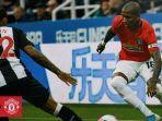 laga-newcastle-united-vs-manchester-united-minggu-6102019.jpg