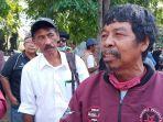 lallo-warga-kelurahan-balaroa-kacamatan-palu-barat-kota-palu.jpg