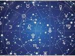 lambang-12-zodiak.jpg