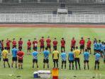 latihan-timnas-indonesia-u-19-dengan-shin-tae-yong.jpg