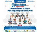 launching-tribunsulbarcom.jpg