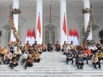 lesehan-kabinet-indonesia-maju.jpg