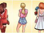 lima-gambar-perempuan-yang-tampak-dari-belakang-234.jpg