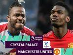 link-live-streaming-crystal-palace-vs-manchester-united.jpg