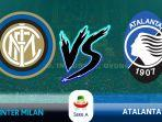 link-live-streaming-inter-milan-vs-atalanta.jpg