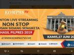 link-live-streaming-putusan-sidang-pilpres-2019.jpg