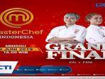 live-streaming-grand-final-masterchef-indonesia-2019.jpg