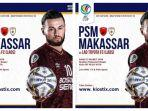 live-streaming-piala-afc-2019-psm-makassar-vs-lao-toyota-fc.jpg
