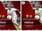 live-streaming-piala-afc-2019-shan-united-vs-persija.jpg