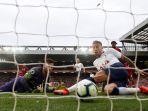 liverpool-vs-tottenham-di-anfield-dengan-skort-akhir-2-1.jpg