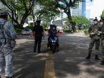lockdown-malaysia.jpg