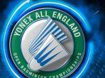 logo-all-england-2019.jpg