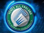 logo-resmi-turnamen-bulu-tangkis-all-england-open.jpg
