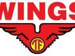 logo-wings-group.jpg
