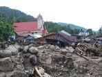 lokasi-banjir-bandang-di-desa-bulapapu-kecamatan-kulawi-kabupaten-sigi-jumat-13122019-siang.jpg