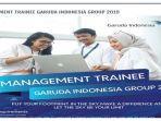 lowongan-kerja-bumn-pt-garuda-indonesia.jpg