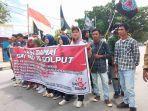 ls-adi-kampanyekan-say-no-to-golput-di-depan-kantor-kpu-provinsi-sulteng-rabu-2732019.jpg