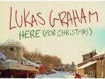 lukas-graham-merilis-lagu-terbaru-berjudul-here-for-christmas.jpg