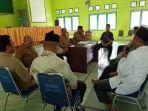 majelis-ulama-indonesia-mui-kabupaten-luwu-sulawesi-selatan.jpg